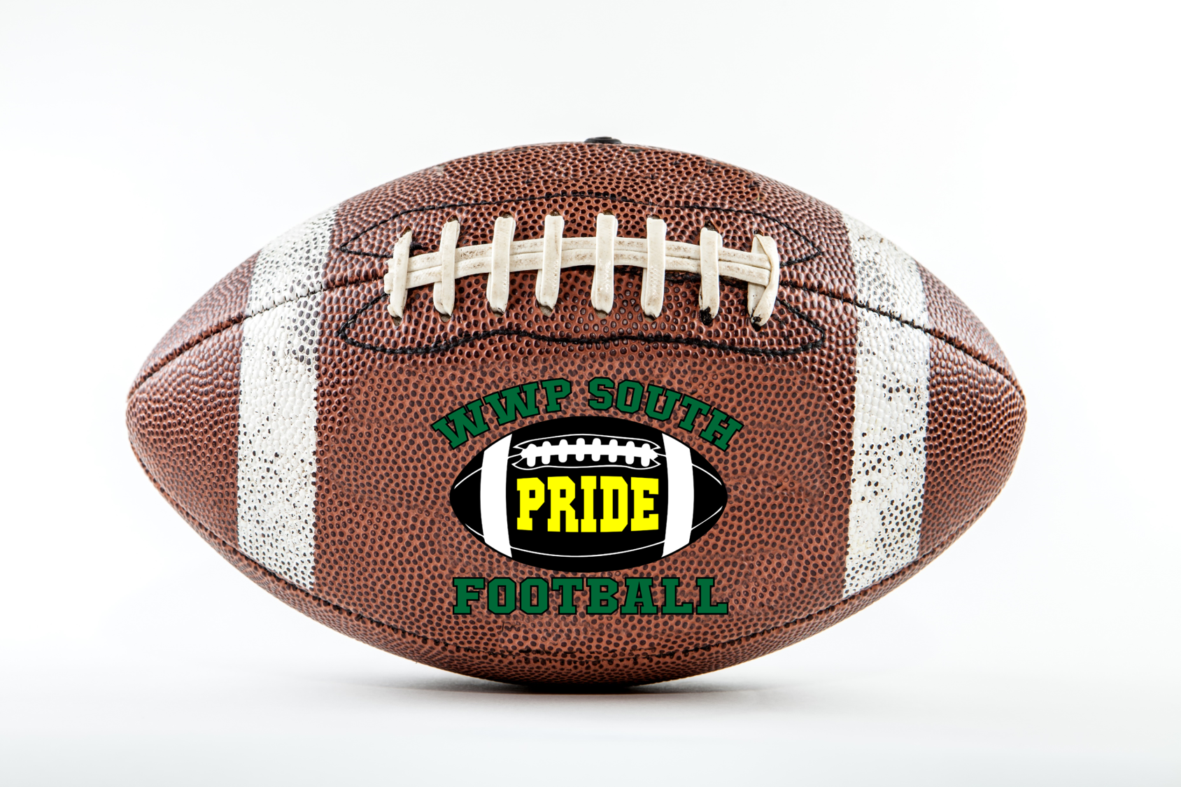 wwp-football-pride.png